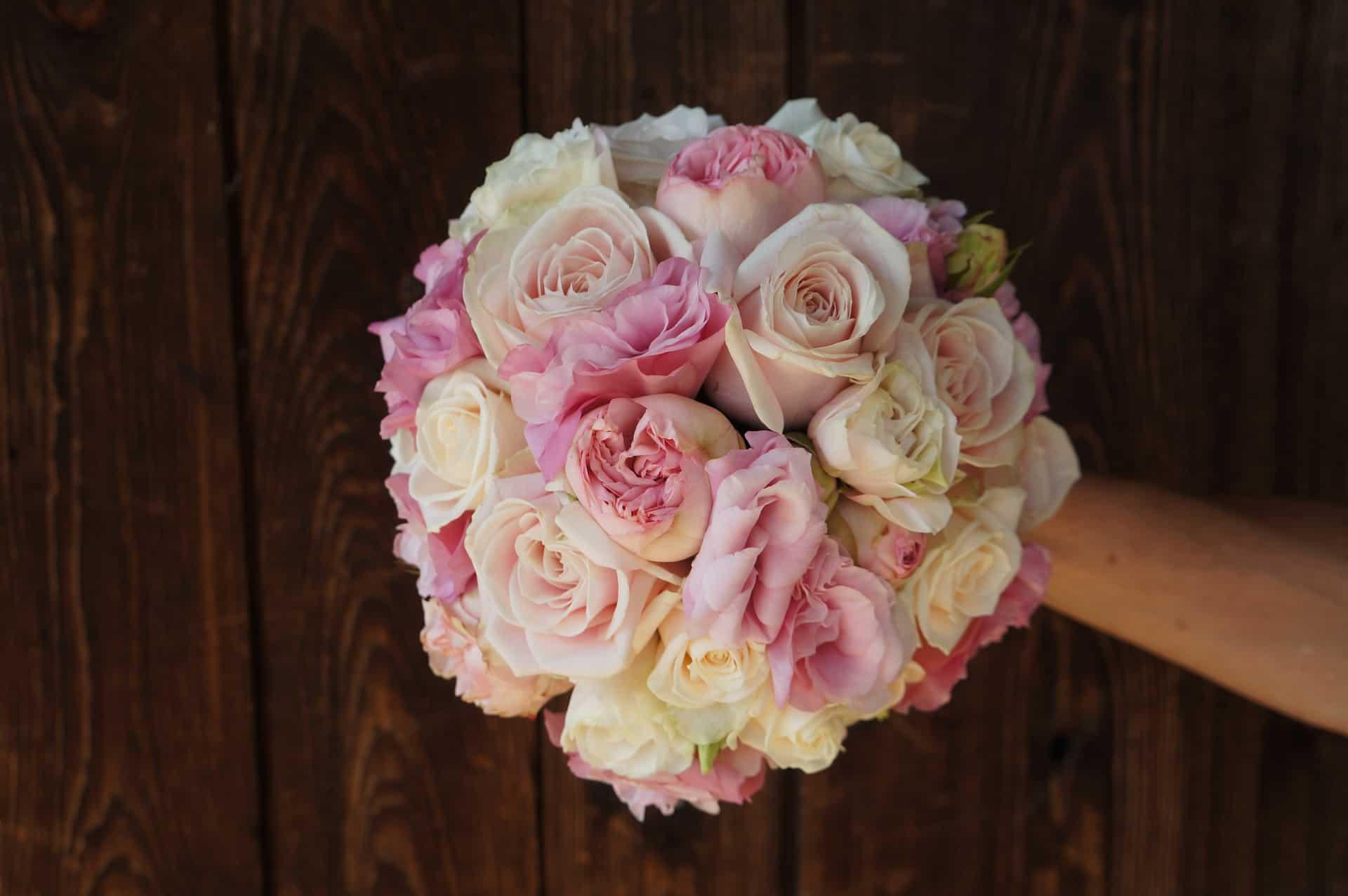 Bouquet de mariage (DSC02365)